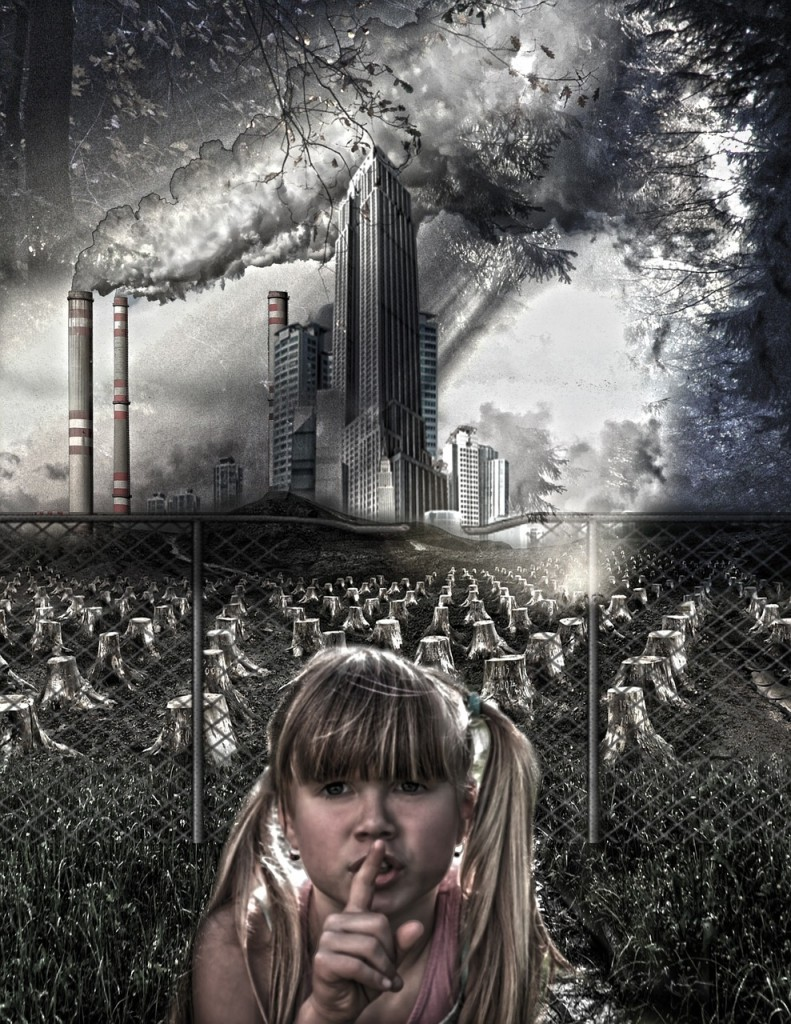 air-pollution-1016718_1280