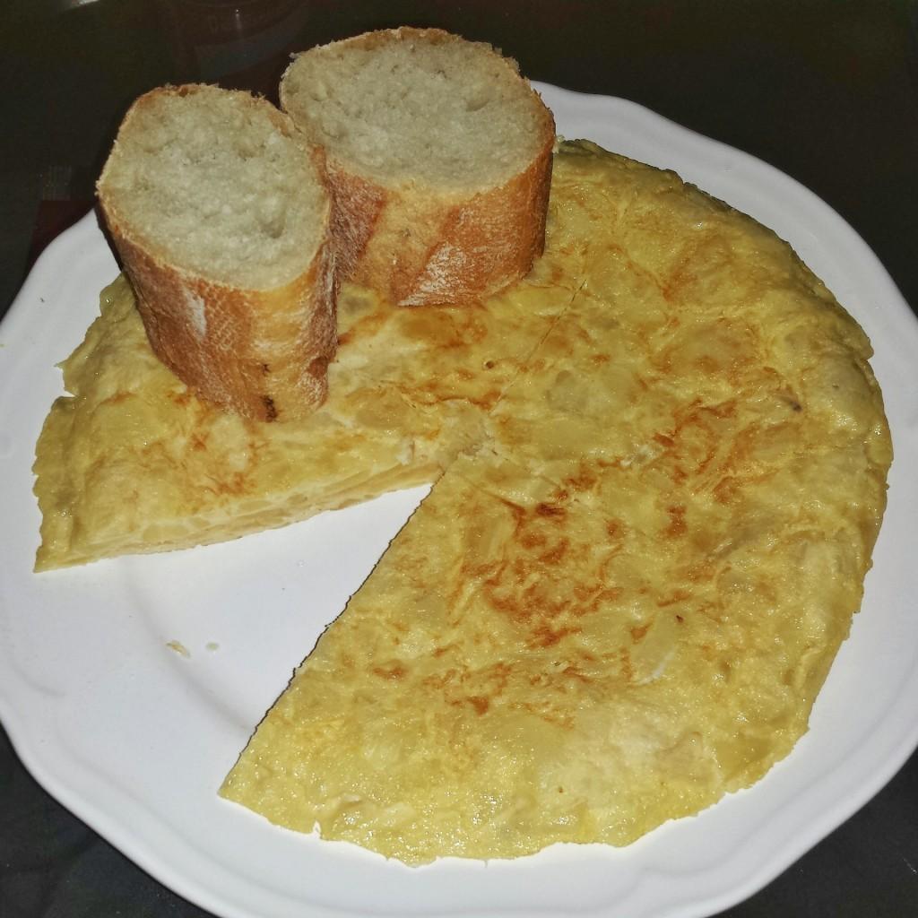 tortilla-988986_1920