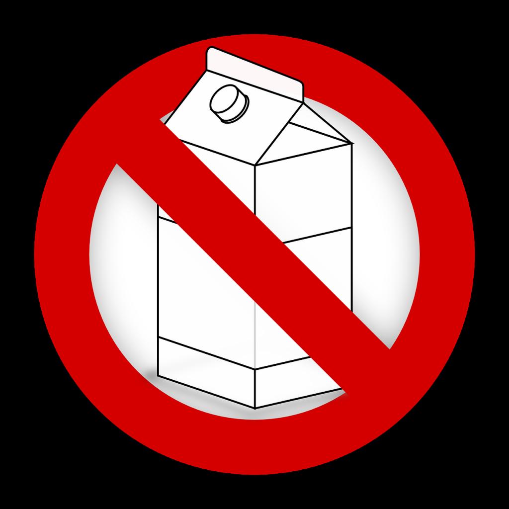 milk-995051_1280