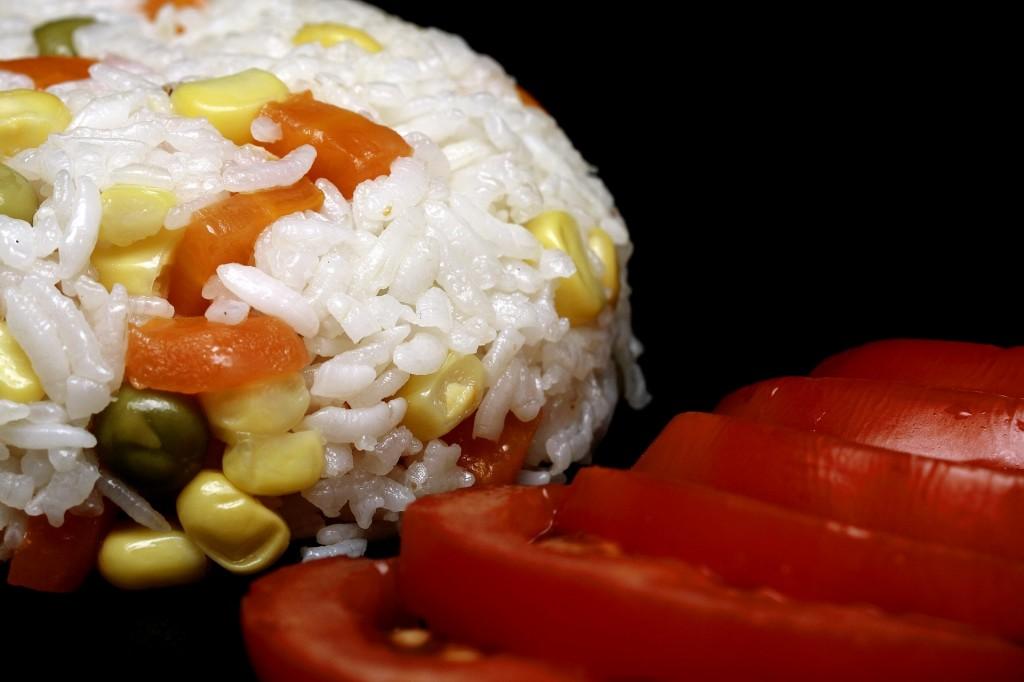 rice-2641741_1920