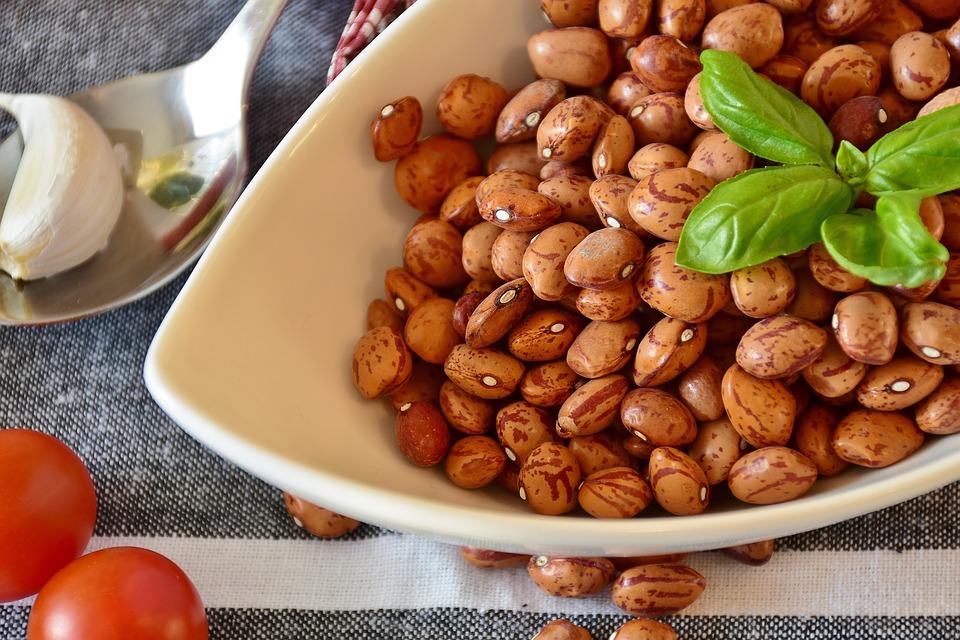 beans-2335249_960_720