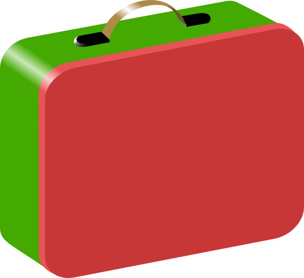 lunchbox-41973_1280 (1)