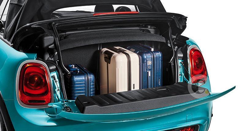 mini-cabrio-maletero.322003