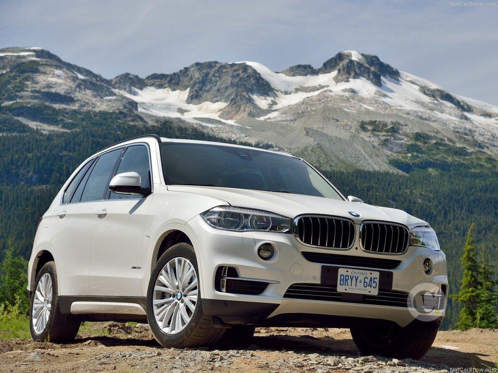 BMW-X5-2014-1024-01