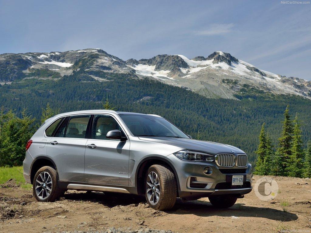 BMW-X5-2014-1024-0e