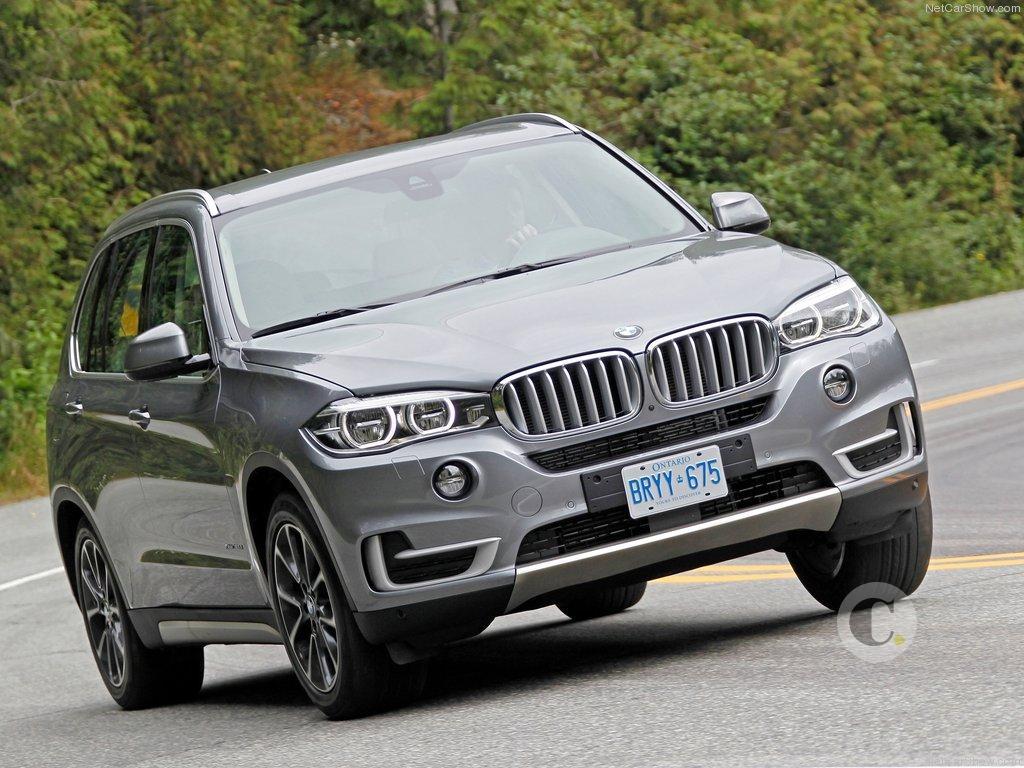 BMW-X5-2014-1024-10