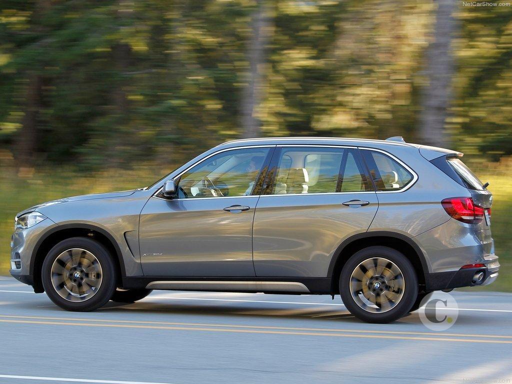 BMW-X5-2014-1024-6a
