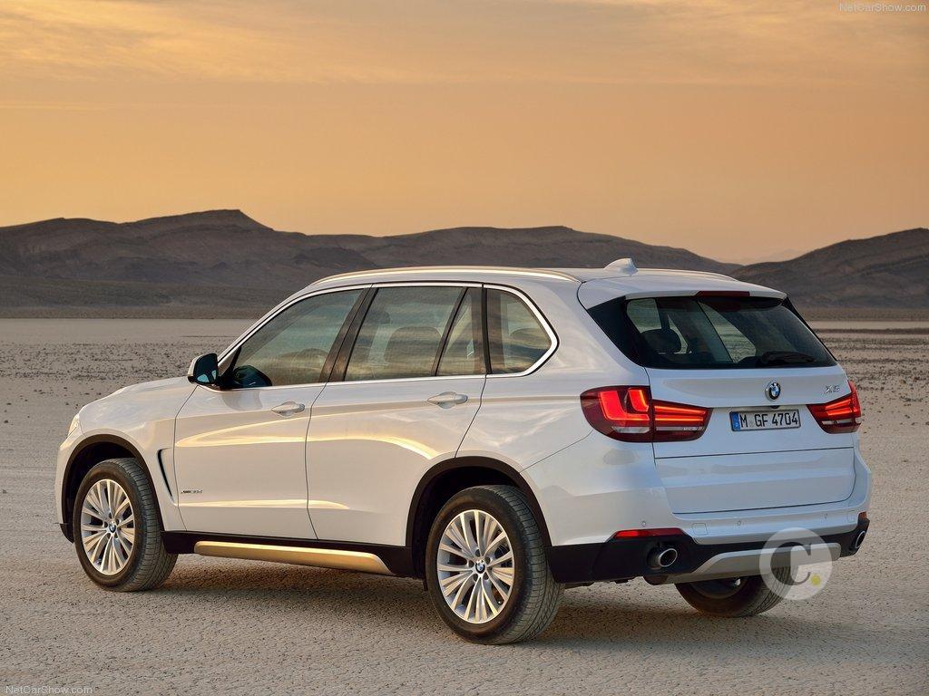 BMW-X5-2014-1024-71