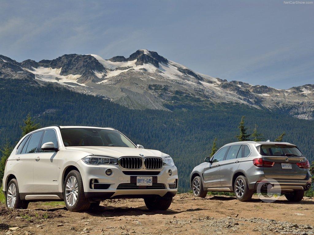 BMW-X5-2014-1024-b4