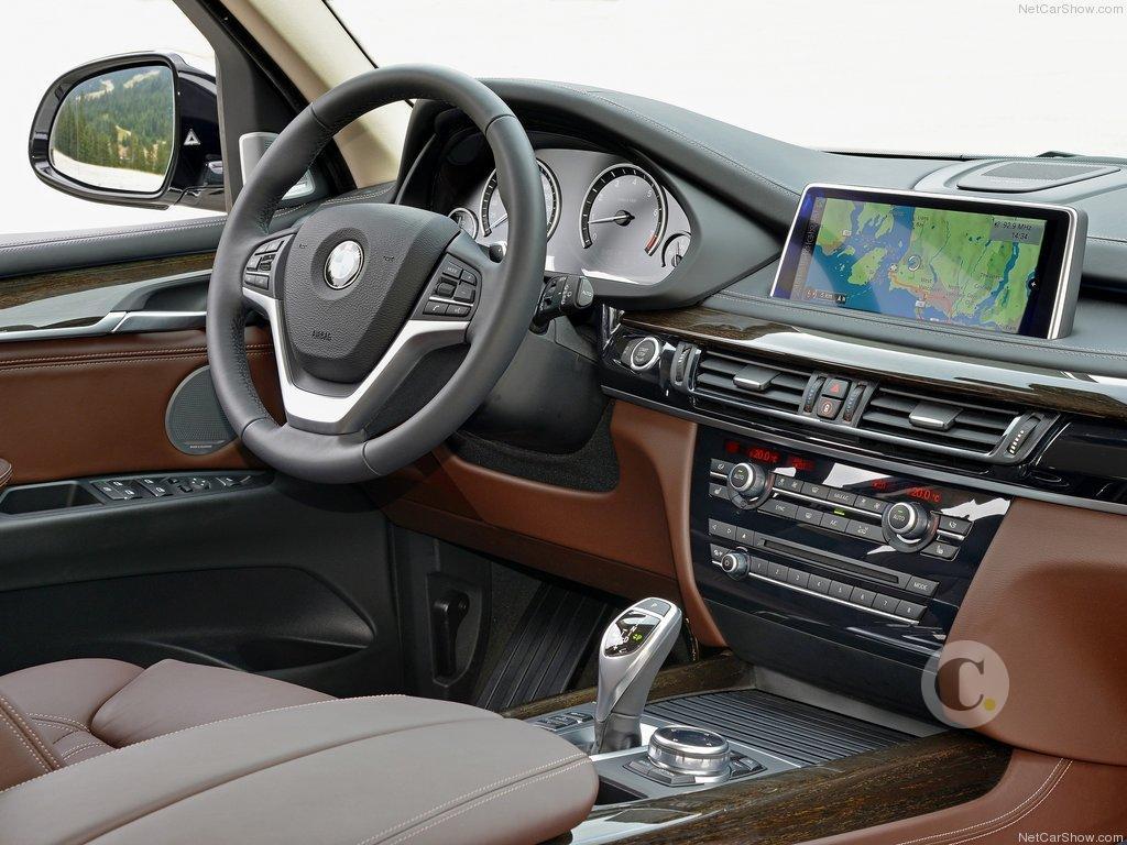 BMW-X5-2014-1024-b5