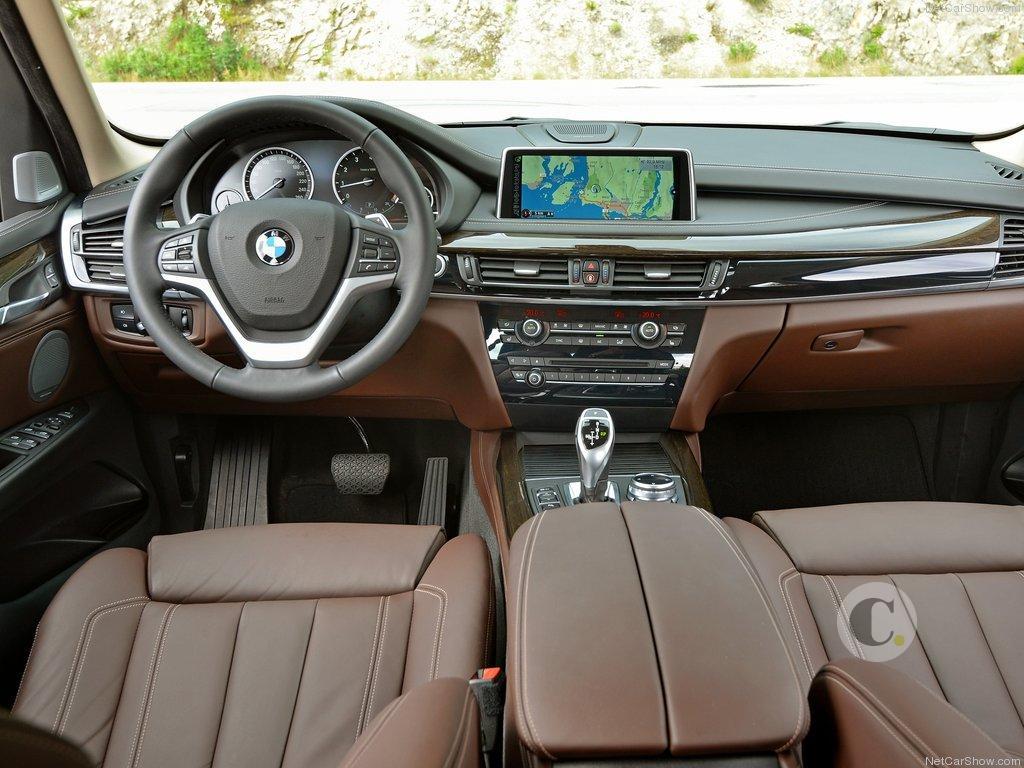 BMW-X5-2014-1024-b8