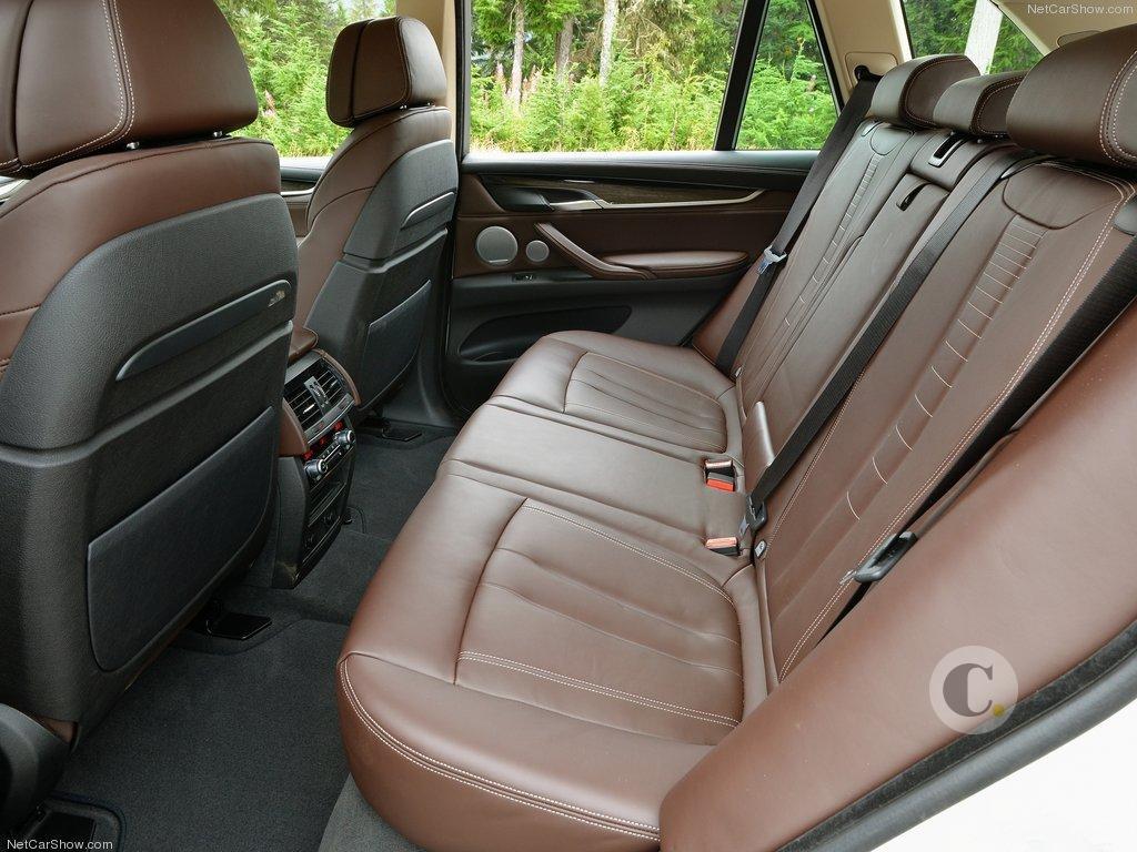 BMW-X5-2014-1024-c9