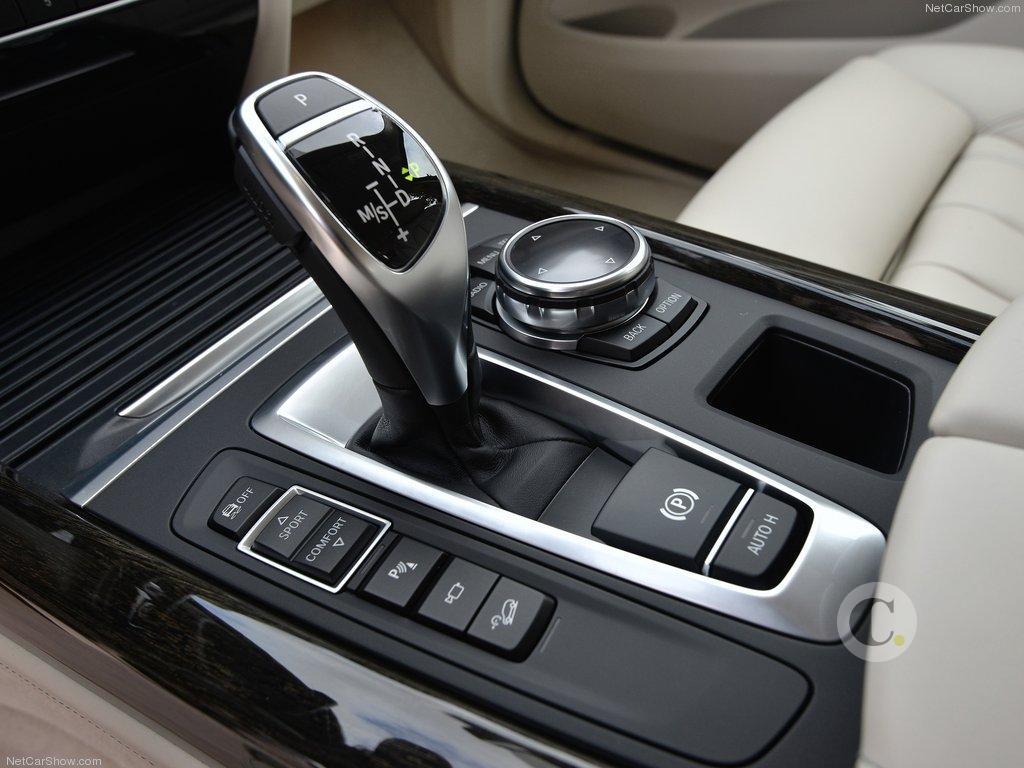 BMW-X5-2014-1024-cb