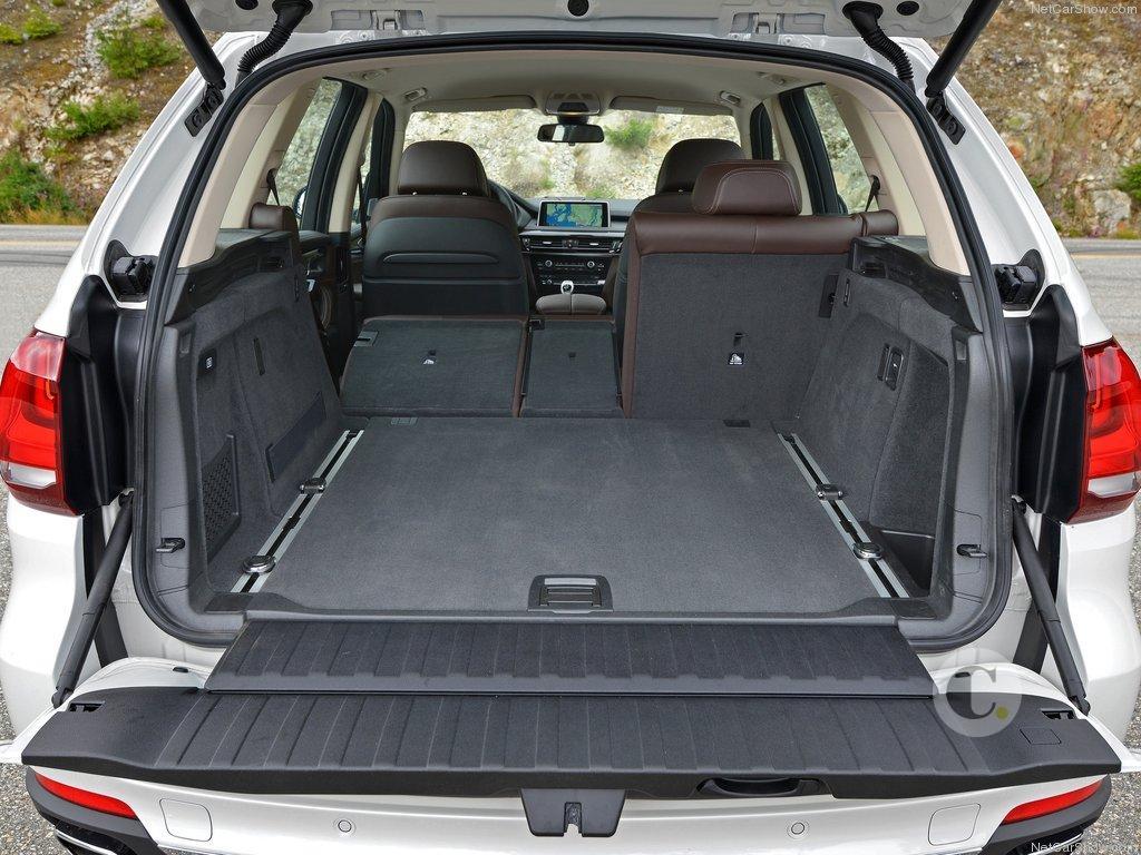 BMW-X5-2014-1024-df