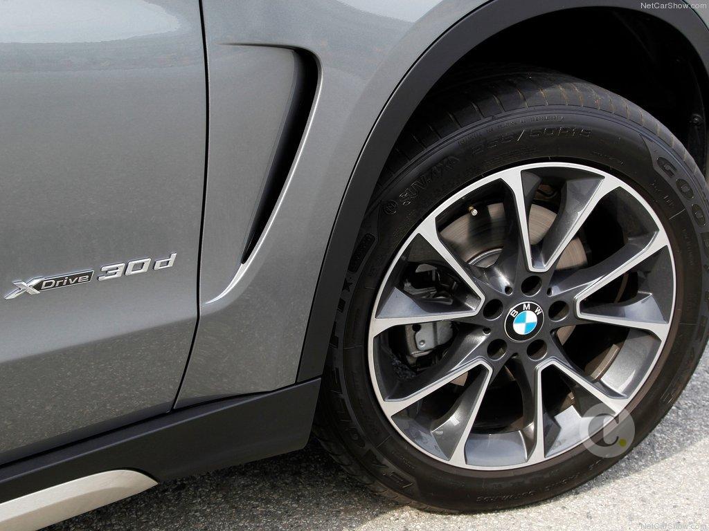 BMW-X5-2014-1024-ea