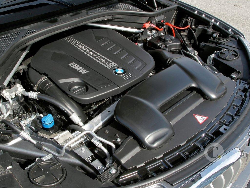 BMW-X5-2014-1024-ec