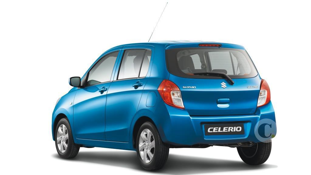 Nuevo-Suzuki-Celerio-Uruguay-4