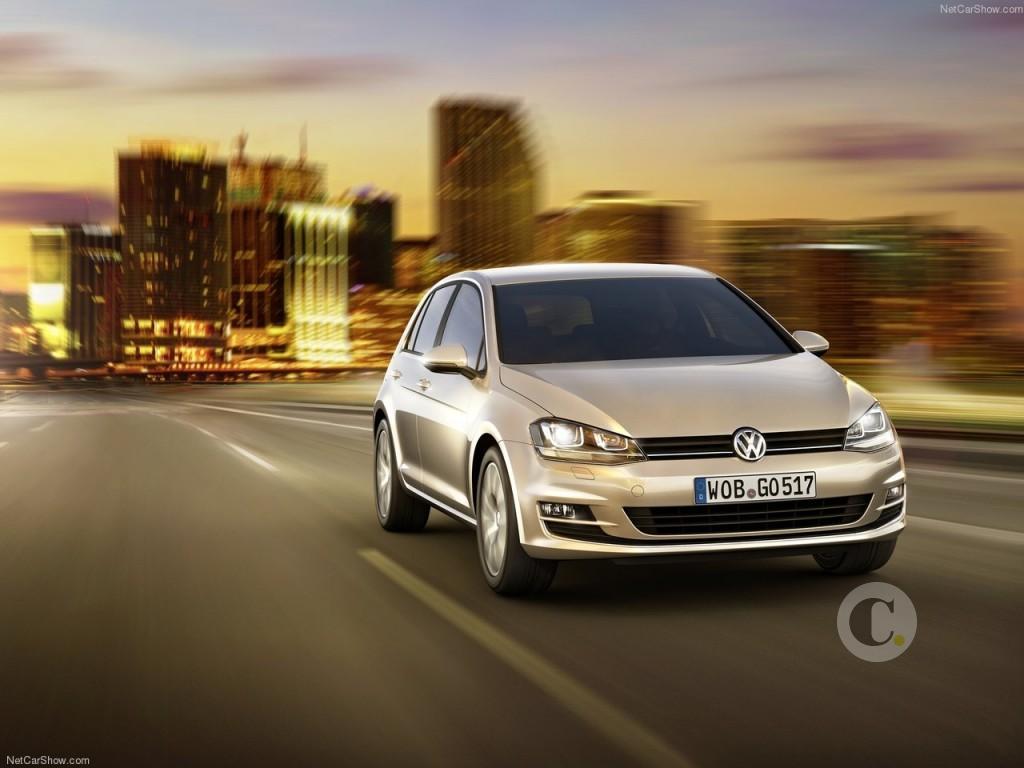 Volkswagen-Golf-2013-1280-03