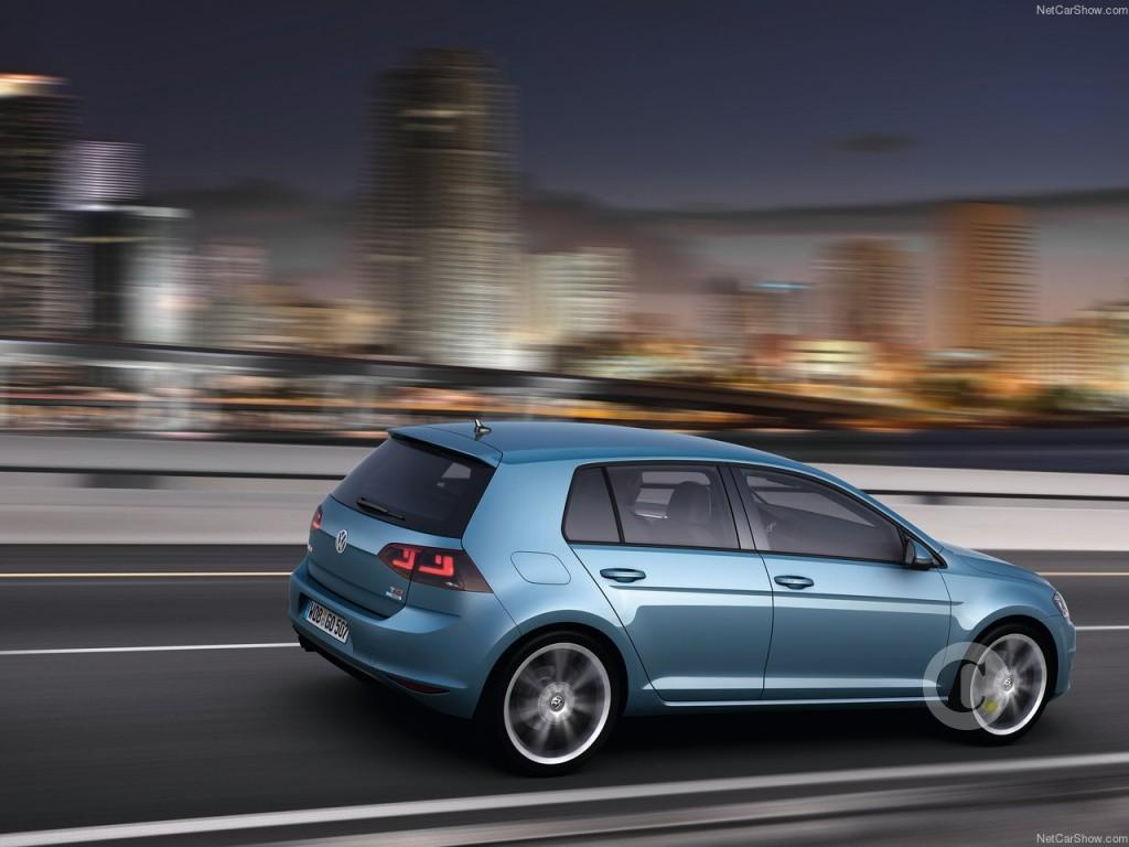 Volkswagen-Golf-2013-1280-2d