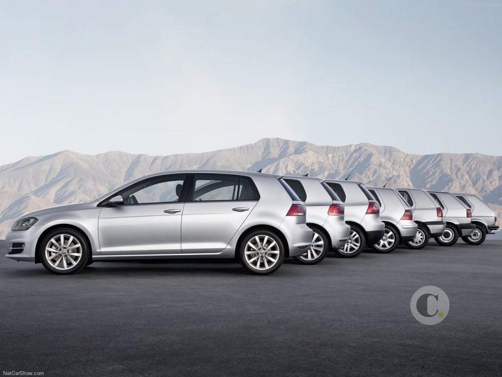 Volkswagen-Golf-2013-1280-33