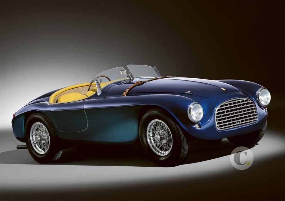 1950-166-MM-Touring-barchetta-970x685