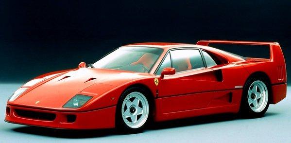 1987-ferrari-f40-37_600x0w