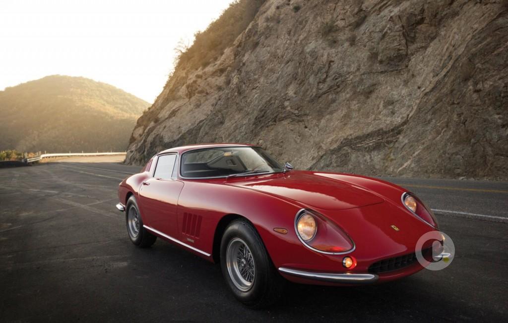 Ferrari-275-GTB-1-1600x1020