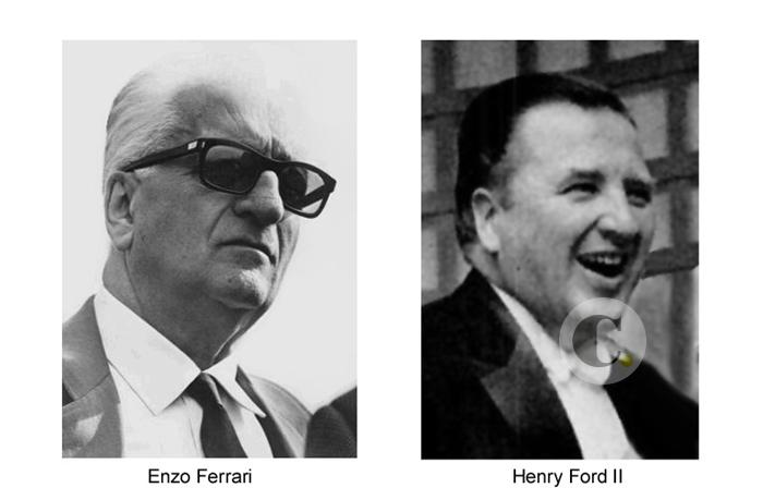 ferrari_and_ford
