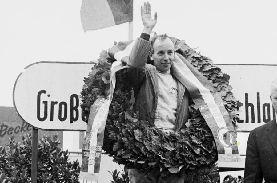 john-surtees-news-187