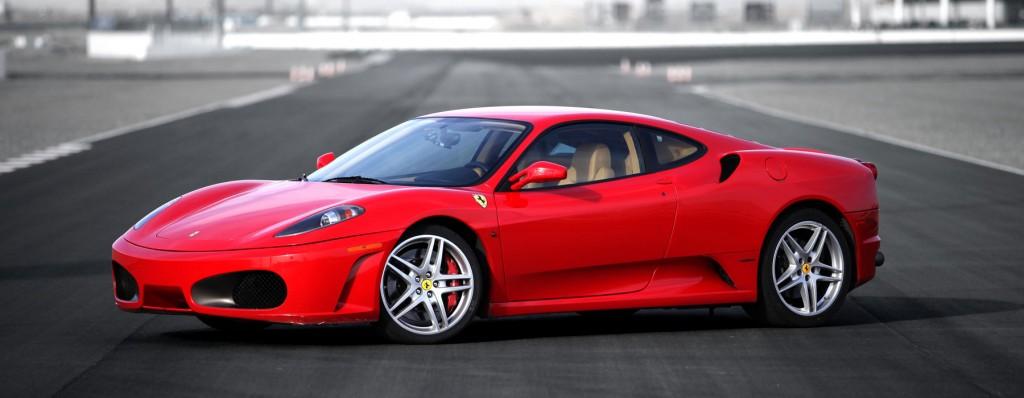 63-Ferrari_F430-3