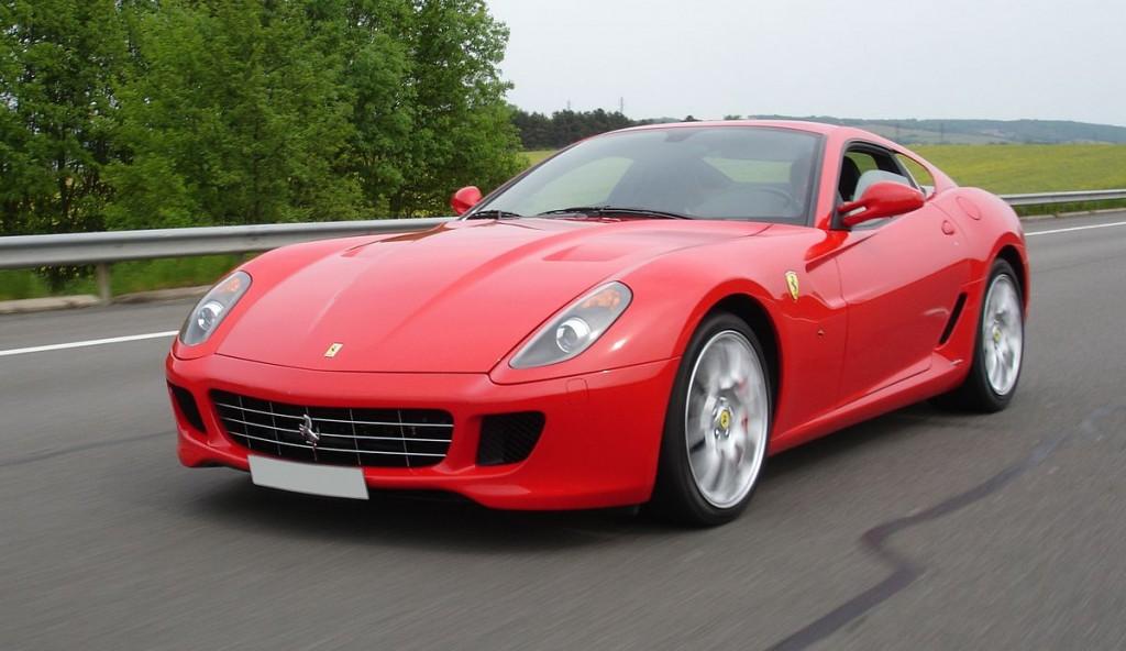 65-1200px-Ferrari599_A6_1
