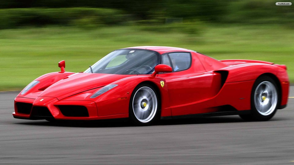 66-2015-Ferrari-Enzo-Luxury-Automotive