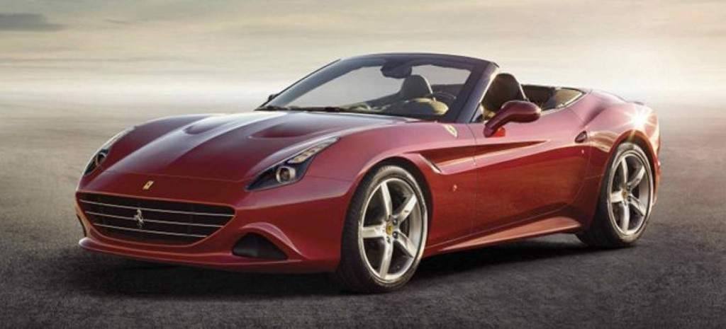 67-Ferrari_California_T_DM_portada_1440x655c
