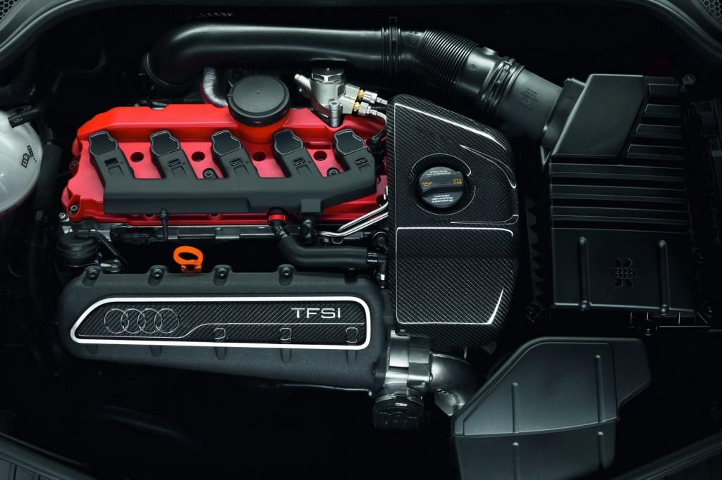 Audi-TT-RS-26