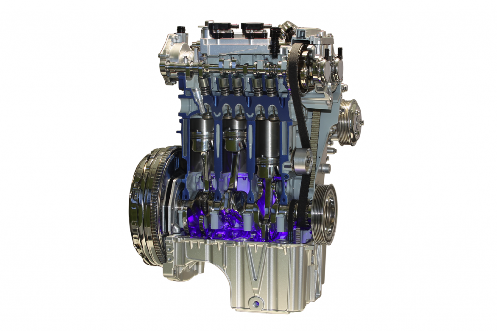 ford-ecoboost-turbo-engines-explained-56142_2