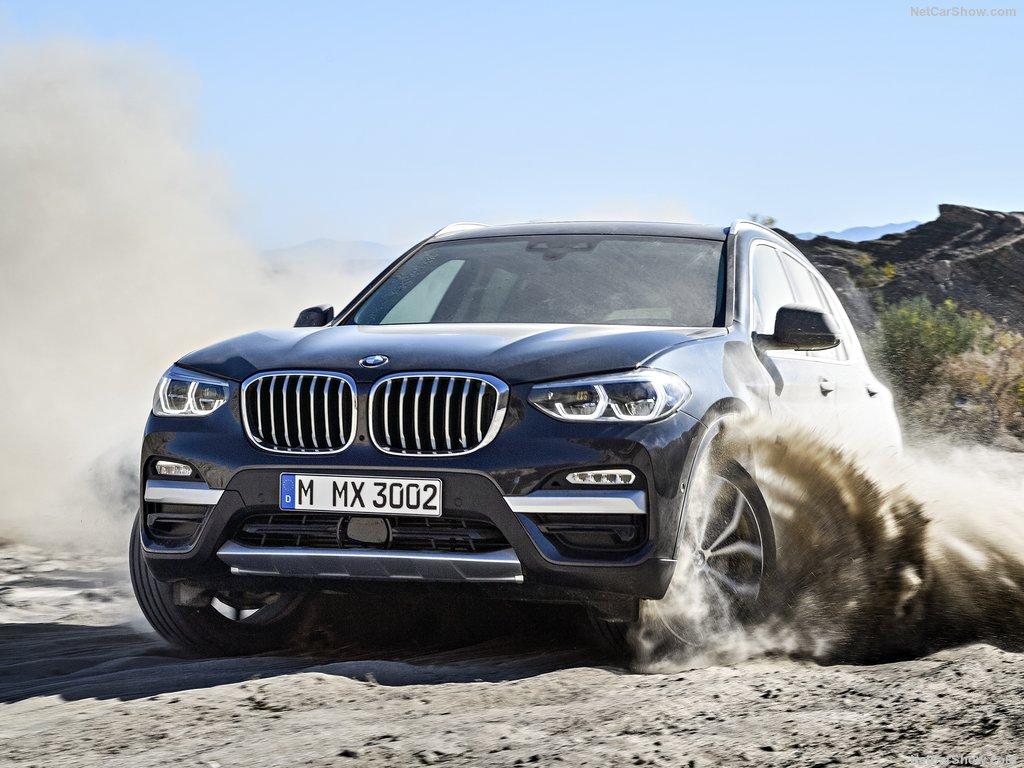 BMW-X3-2018-1024-01