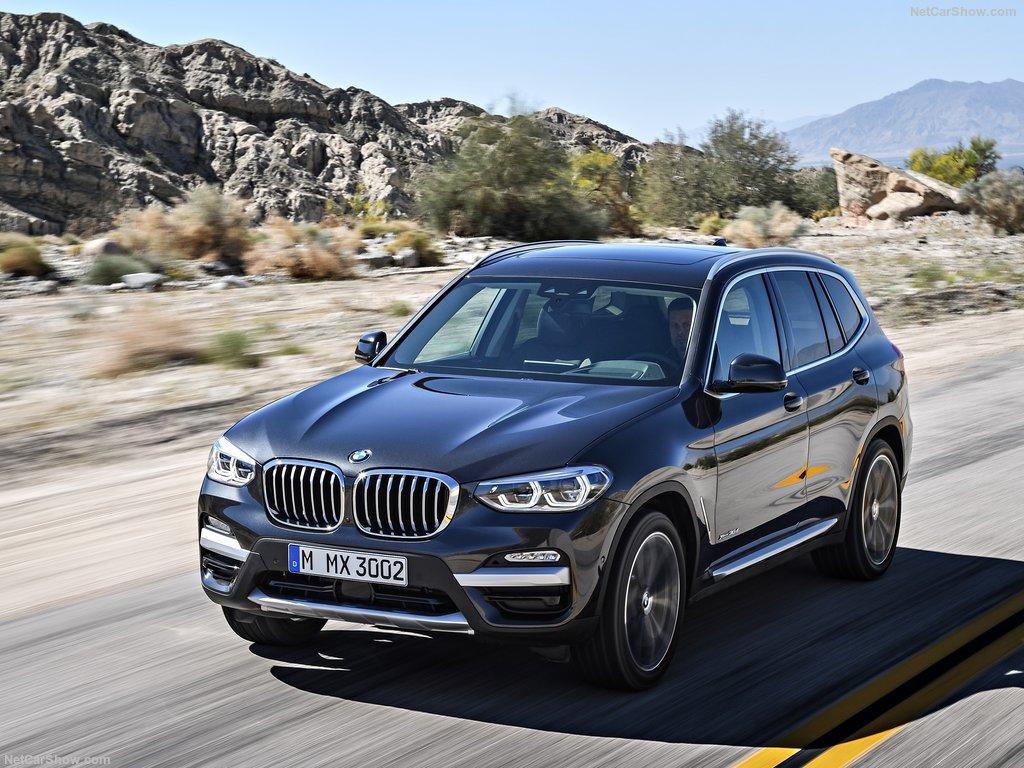 BMW-X3-2018-1024-10
