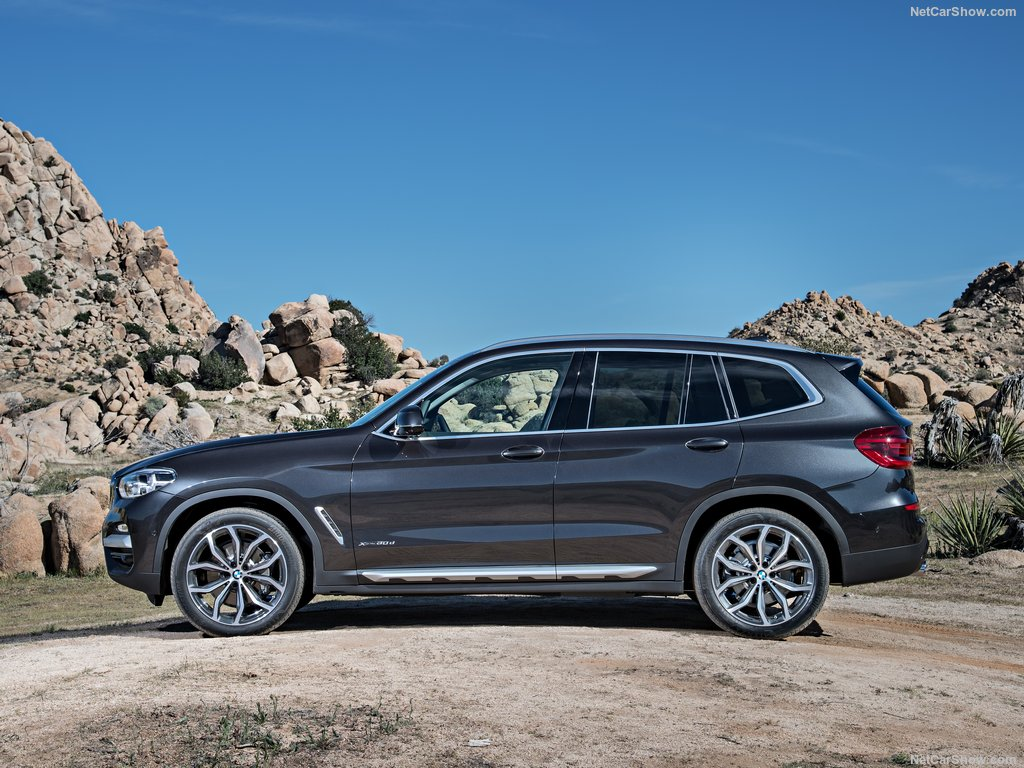 BMW-X3-2018-1024-12