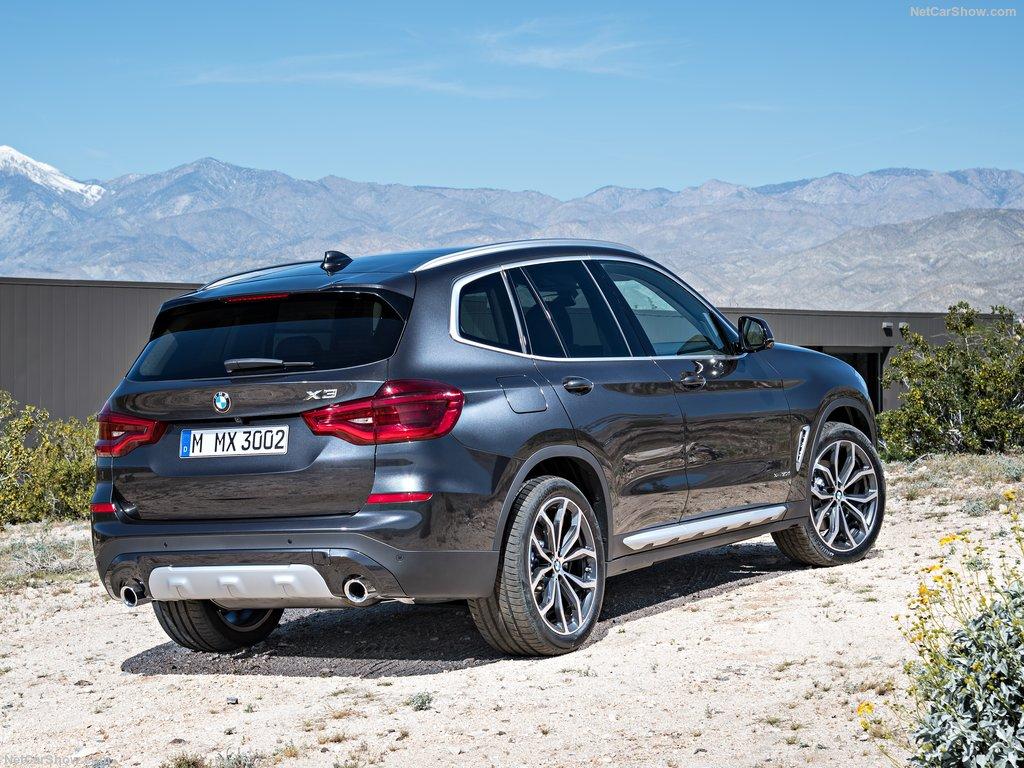 BMW-X3-2018-1024-15