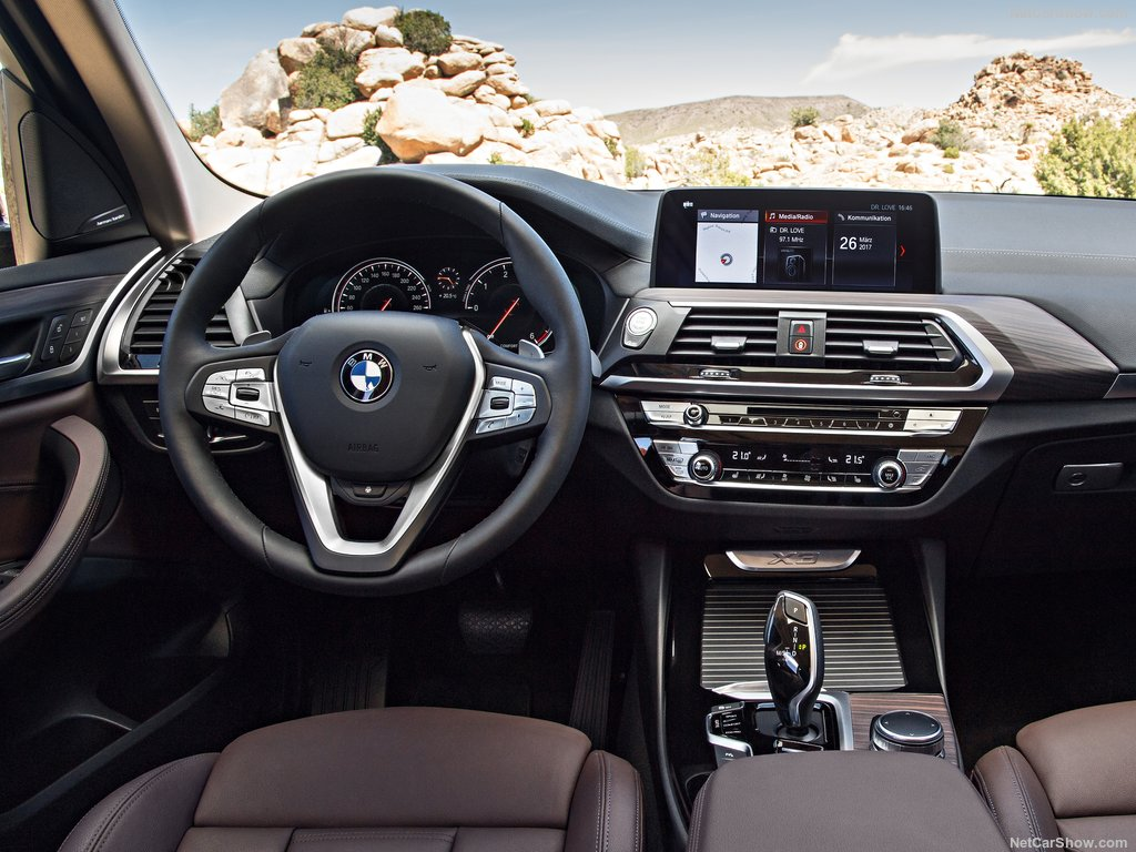BMW-X3-2018-1024-1a
