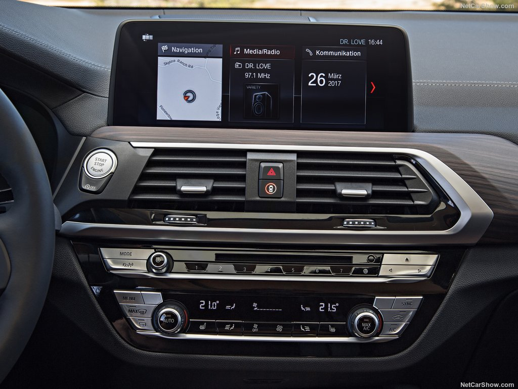 BMW-X3-2018-1024-1e