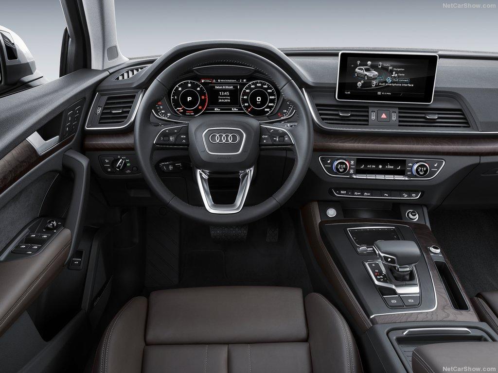 Audi-Q5-2017-1024-80