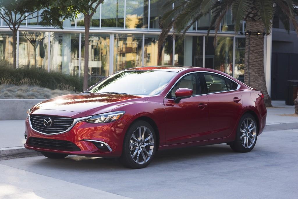 2017_Mazda6_05