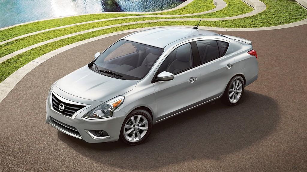 2017-nissan-versa-sedan-silver-exterior-large