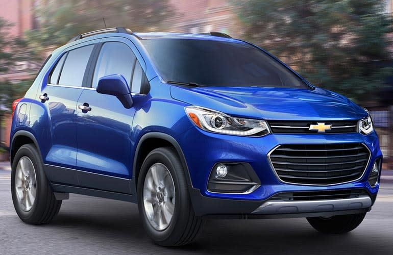 CRM-Cars-Inline-Chevrolet-Trax-2-18