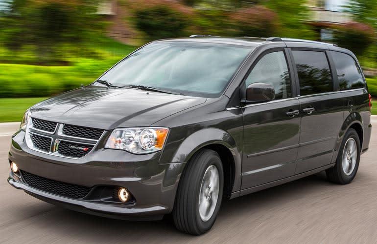 CRM-Cars-Inline-Dodge-Grand-Caravan-2-18