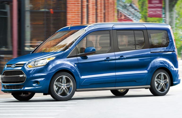 CRM-Cars-Inline-Ford-Transit-Connect-2-18