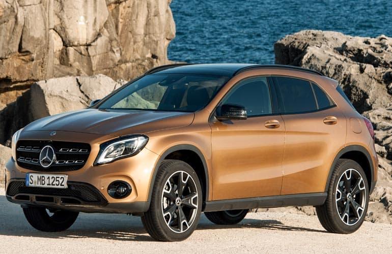 CRM-Cars-Inline-MercedesBennz-GLA-2-18
