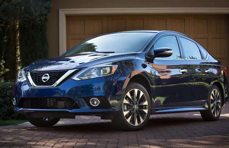 CRM-Cars-Nissan-Sentra-2-18