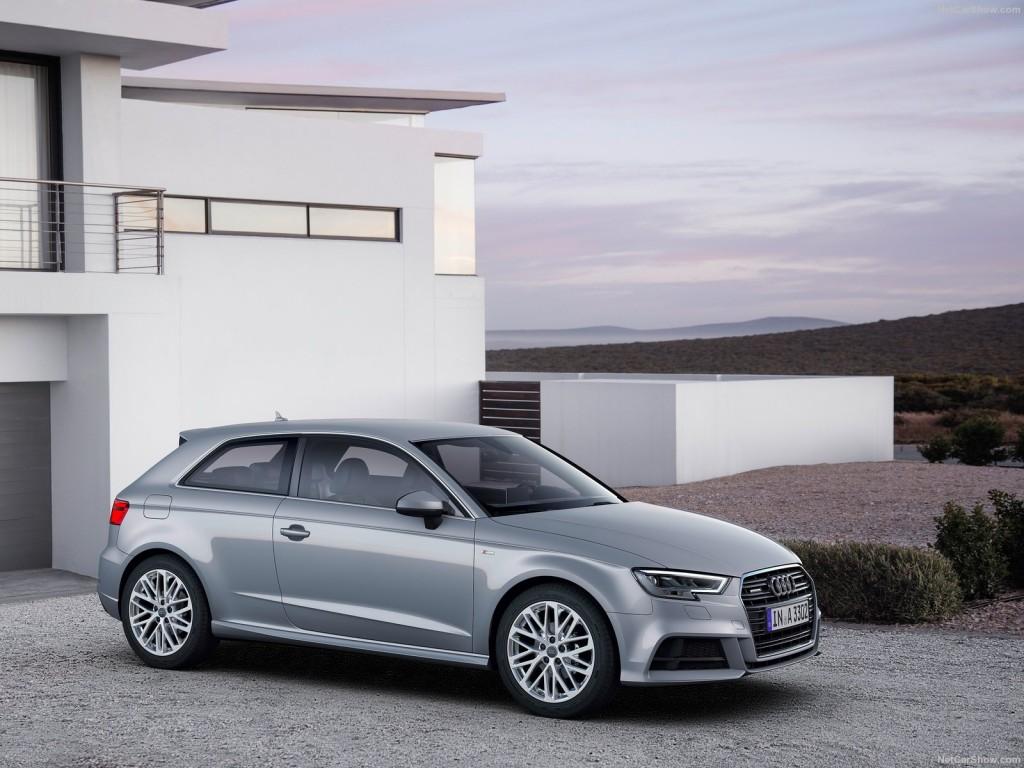 Audi-A3-2017-1600-01